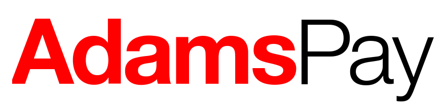 AdamsPay